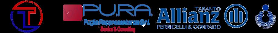 Logo Livio